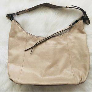 Elliott Lucca Bags - Elliott Lucca Leather HandBag